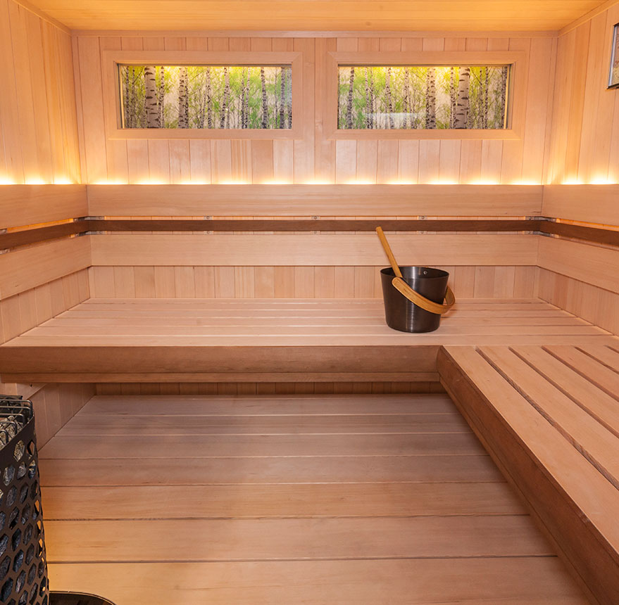 custom-fixed-bench-deco-sauna