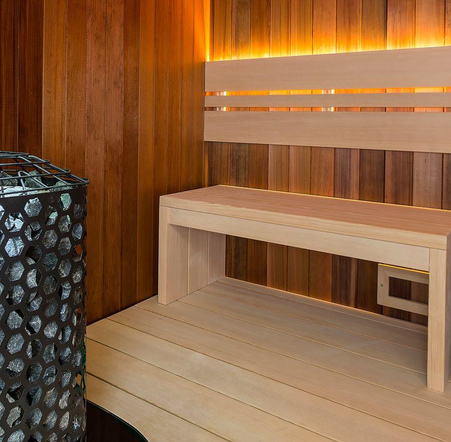 custom-new-deco-interior-design-details