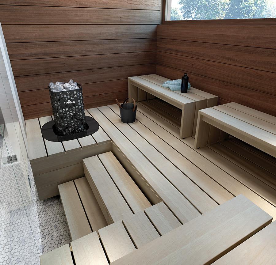 indoor-sauna-rooms-feature-4
