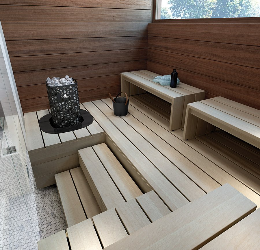 indoor-sauna-rooms-feature-4