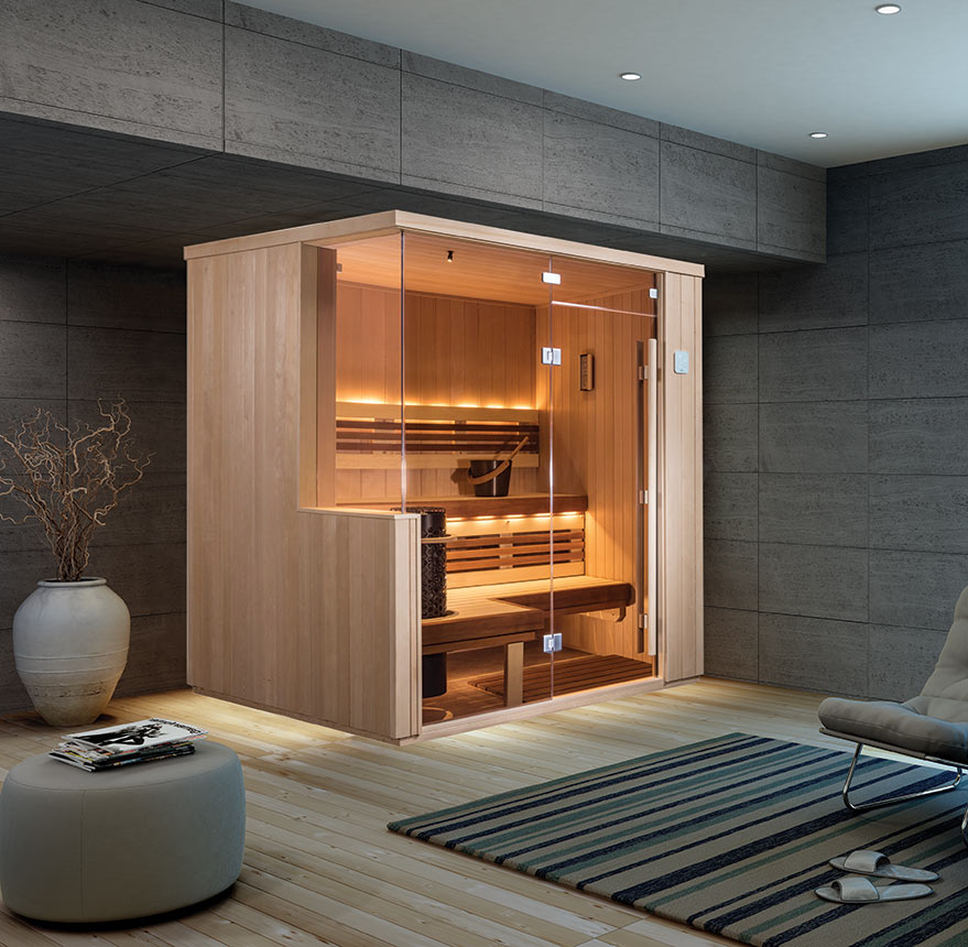 designer-vita-sauna