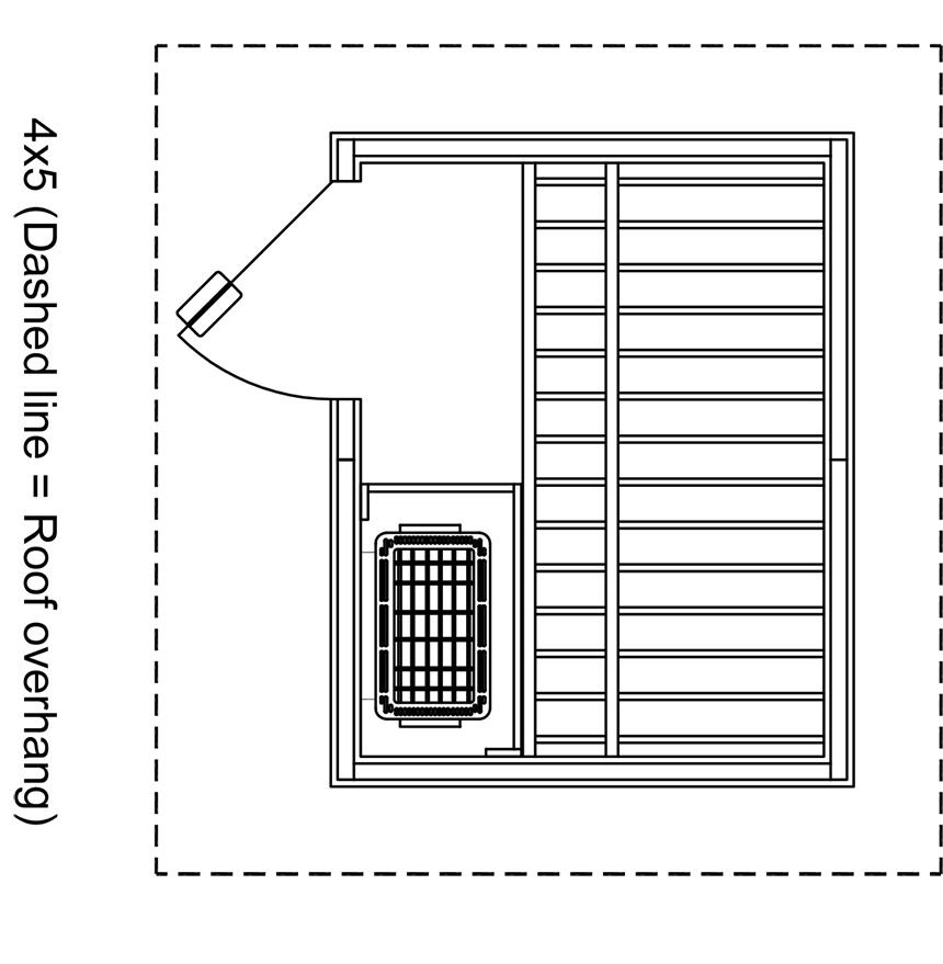 outdoor-patio-feature-1.jpg