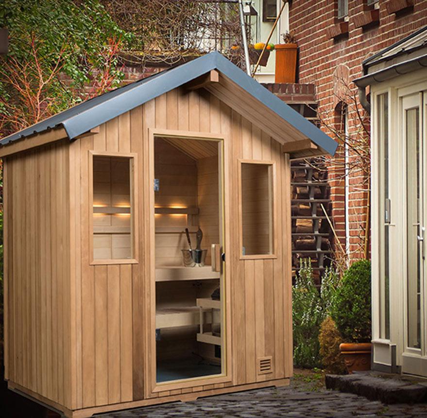 outdoor-summit-sauna