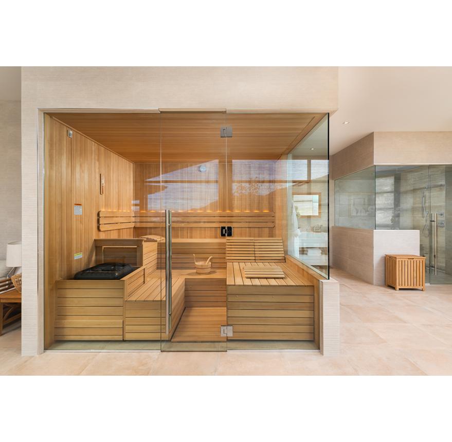 custom-sauna-with-Laava