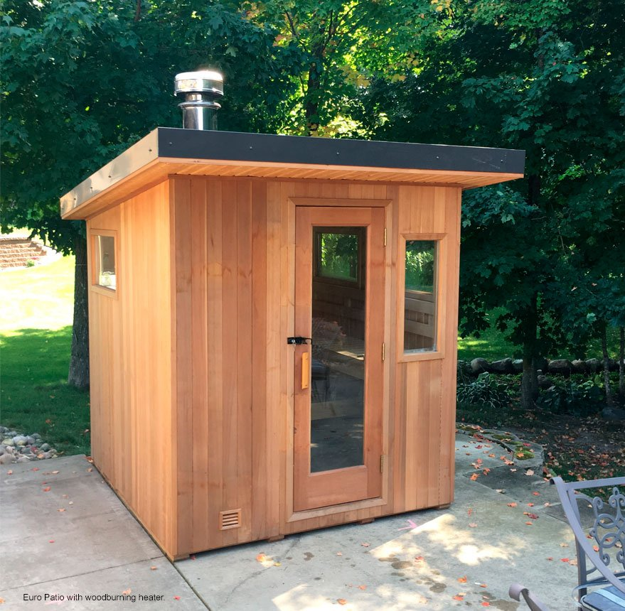 euro-patio---woodburning-heater---text-web-1