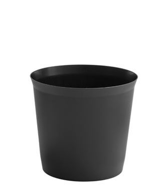 Bucket-Liner-for-Bamboo-Bucket-1