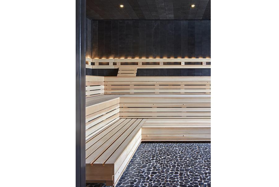 Commercial-Sauna-Omni-2