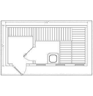 EURO-612-CAD-with-changing-room