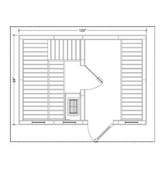EURO-710-with-changing-room-CAD