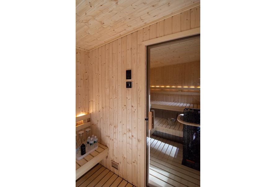 Euro-Patio-Outdoor-Sauna