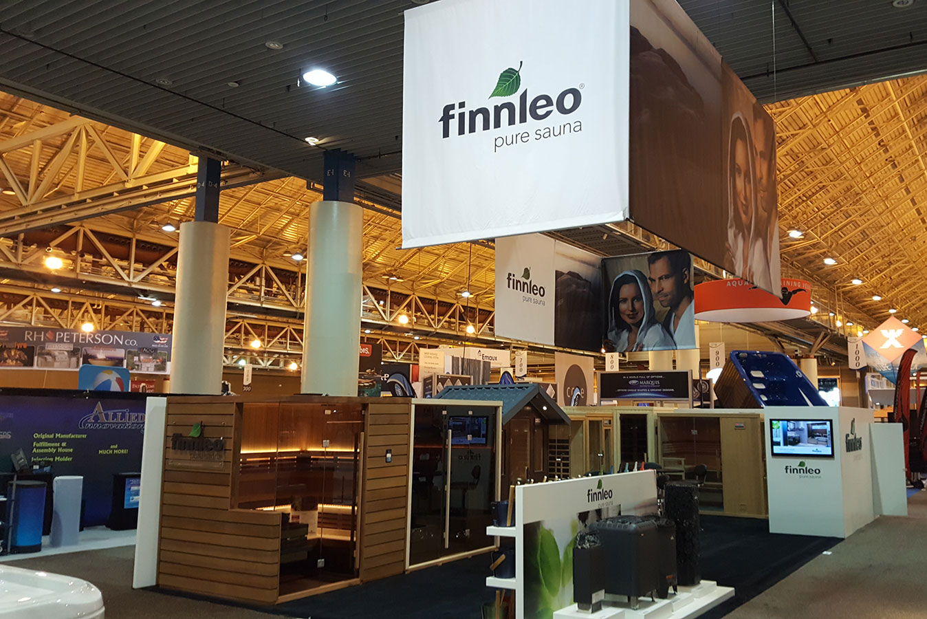 2016-IPSE-Finnleo-Booth---Web.jpg
