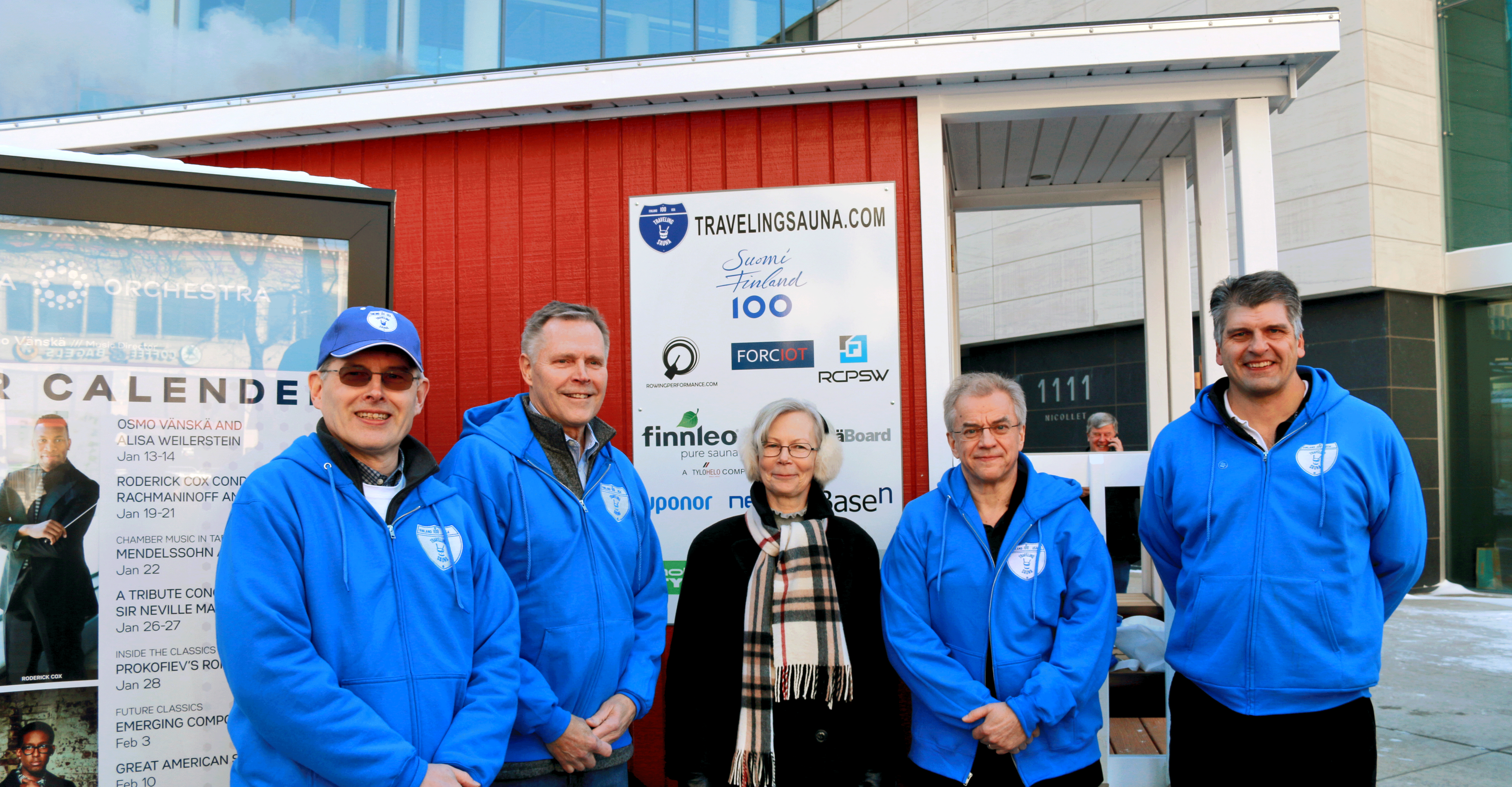 Traveling-Sauna-with-Ambassador-Kauppi,-Osmo-Vanska-and-Finnleo---web.png