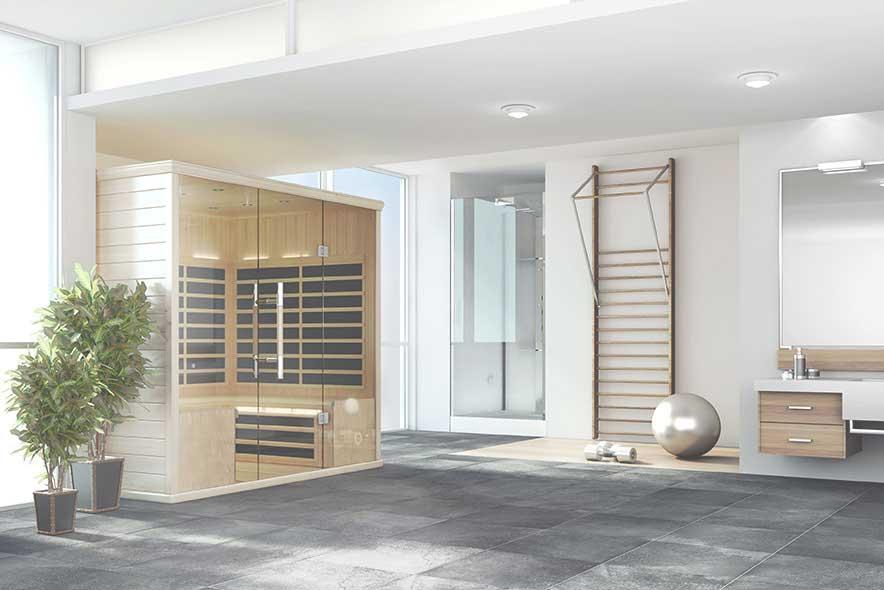 Finnleo_Infrared_Sauna.jpg
