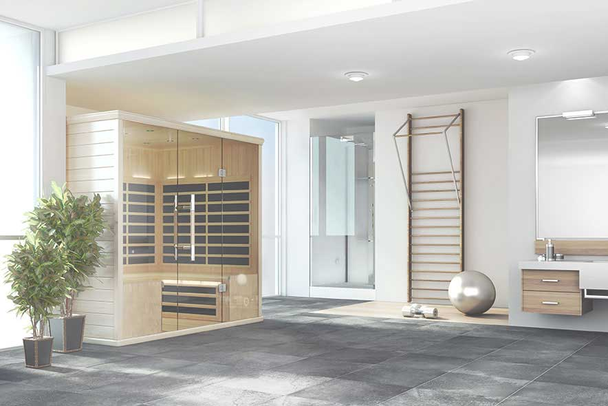 Infrared_Sauna.jpg