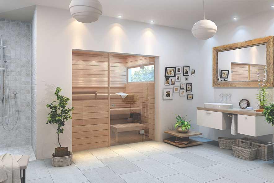 Finnleo_Traditional_Sauna.jpg