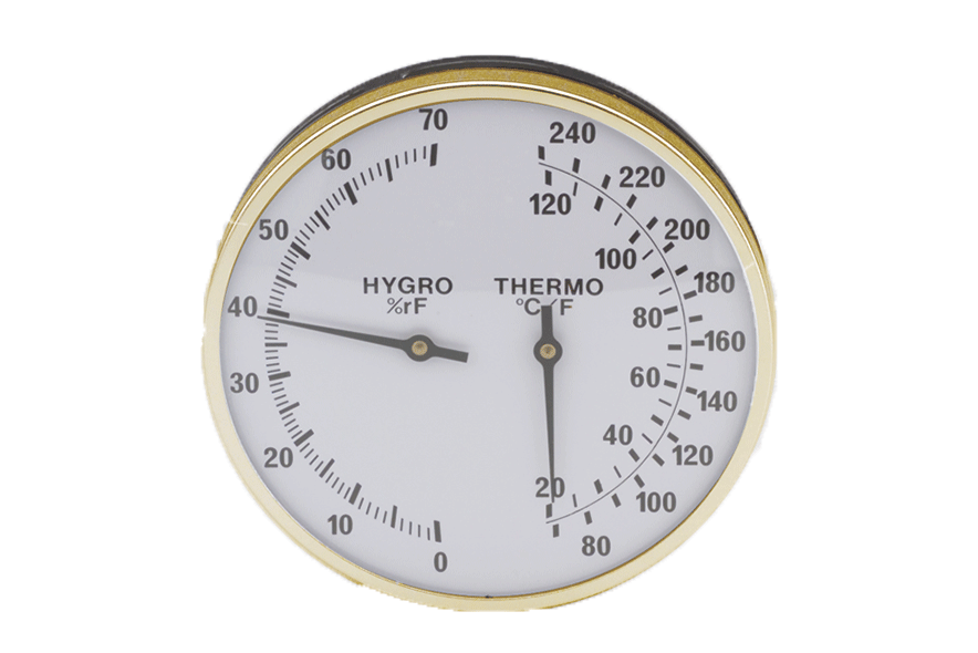 5-inch-Thermometer-Hygrometer-with-Brass-Ring.png