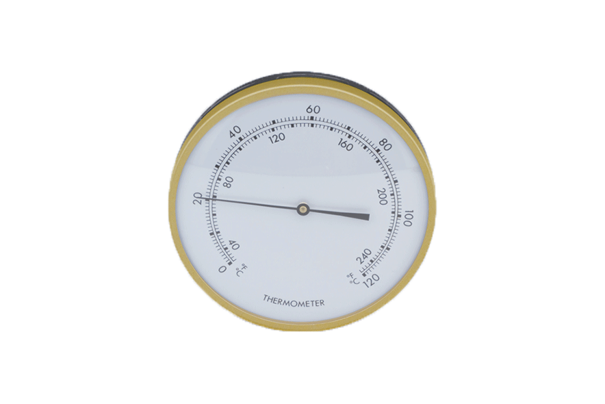 5-inch-Thermometer-with-brass-ring.png