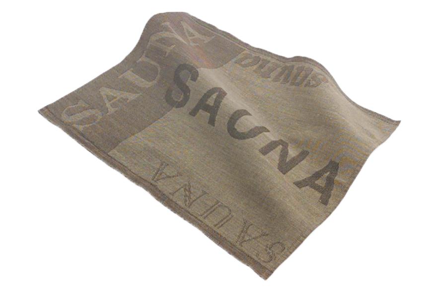 Sauna-Seat-Cover.png