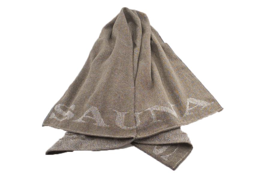 Sauna-Towel.png