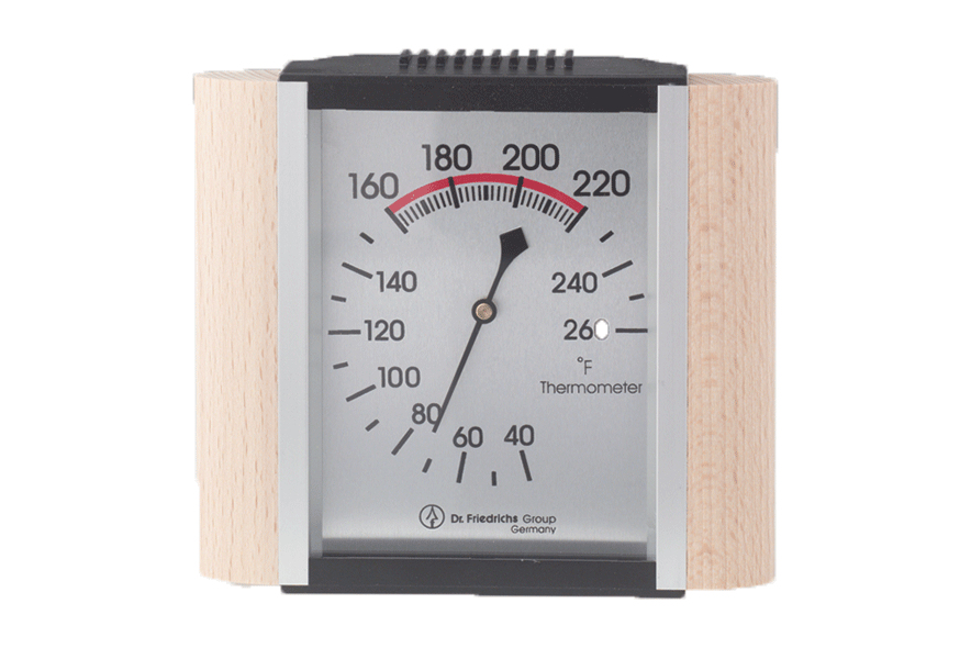 Thermometer-with-wood-trim.png