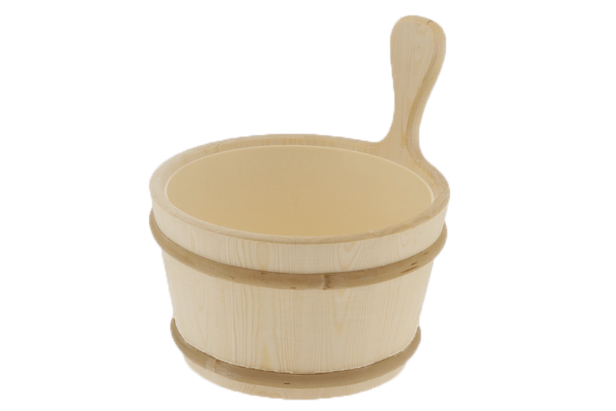 Wood-bucket-with-plastic-liner.png