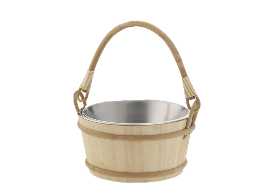 Wood-bucket-with-stainless-steel-liner.png