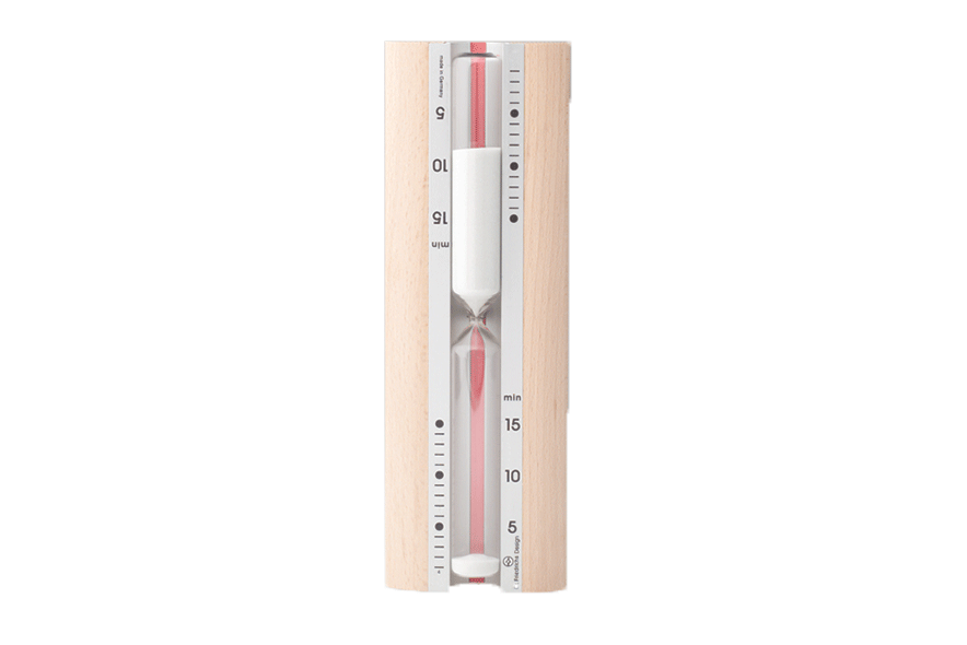 Wood-with-metallic-insert-15-minute-sand-timer.png