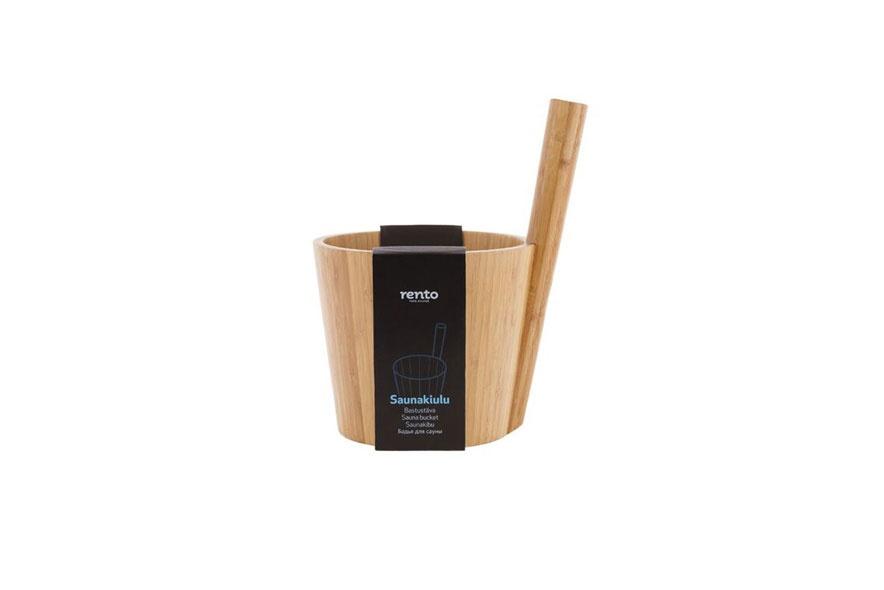 Rento_sauna_bucket_bamboo_finnleo.jpg