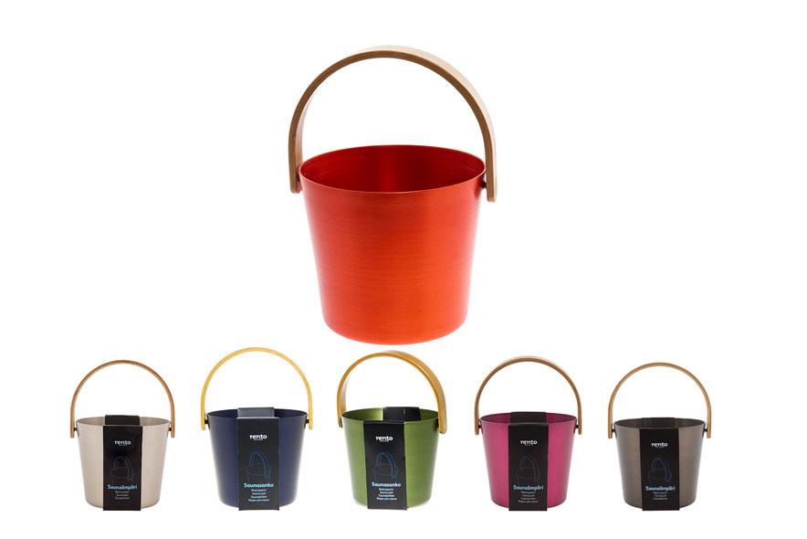 Rento_sauna_bucket_curved_handle_aluminium_finnleo.jpg