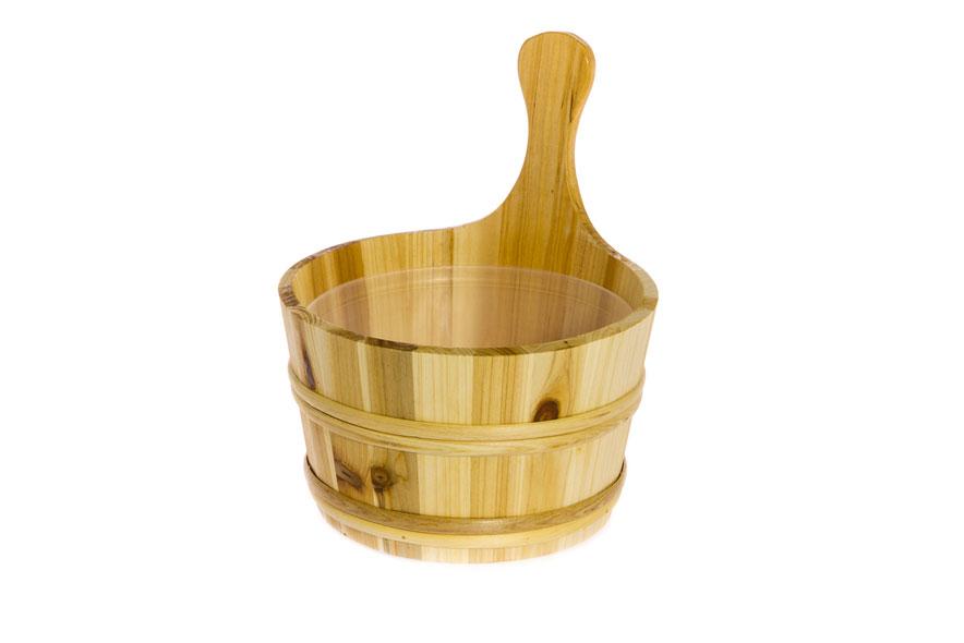 Rento_small_sauna_bucket_wood_finnleo.jpg