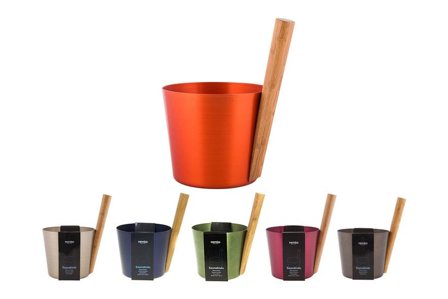 Rento_small_sauna_buckets_aluminium_finnleo.jpg