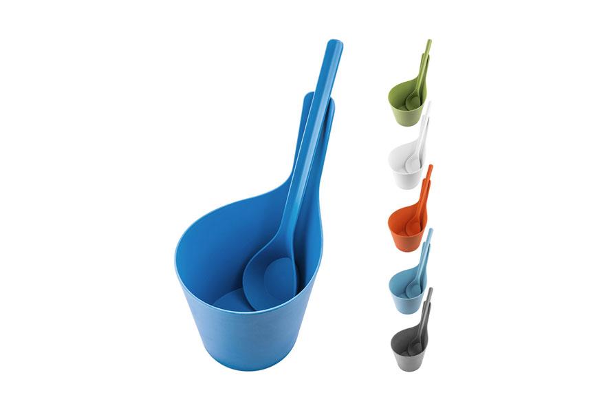 Rento_small_sauna_buckets_finnleo.jpg