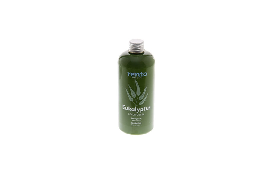 Rento_small_sauna_scent_eucalyptus_finnleo.jpg