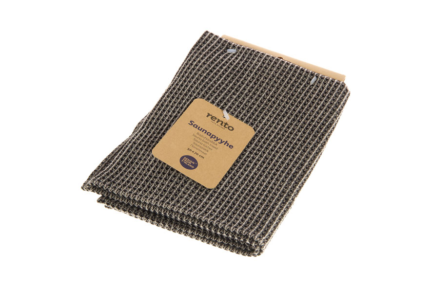 Rento_small_towel_black_70x50_finnleo.jpg