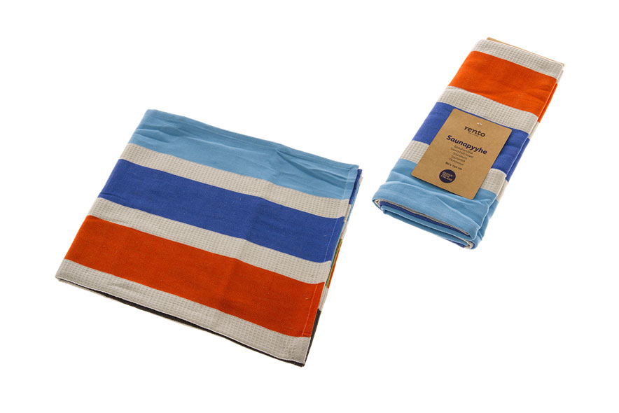 Rento_small_towel_stripes_80x150_finnleo.jpg