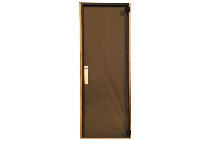 All-glass-door.png