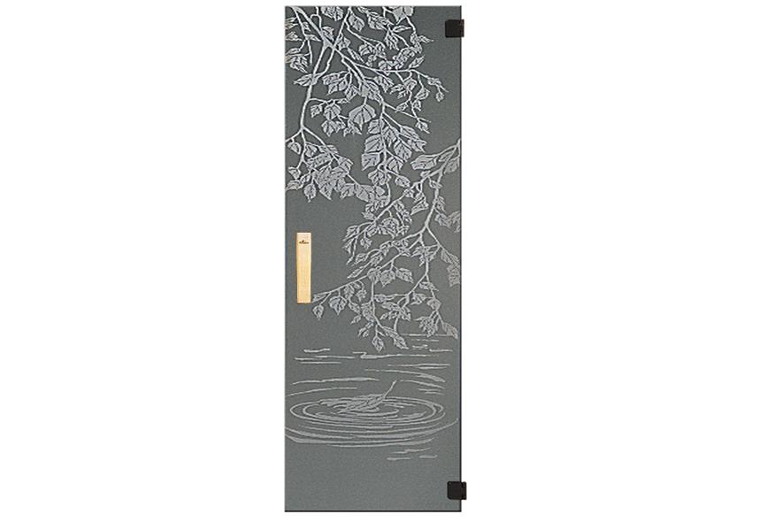 etched-glass-door.png