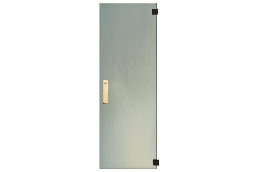 Accessories \u0026 Doors
