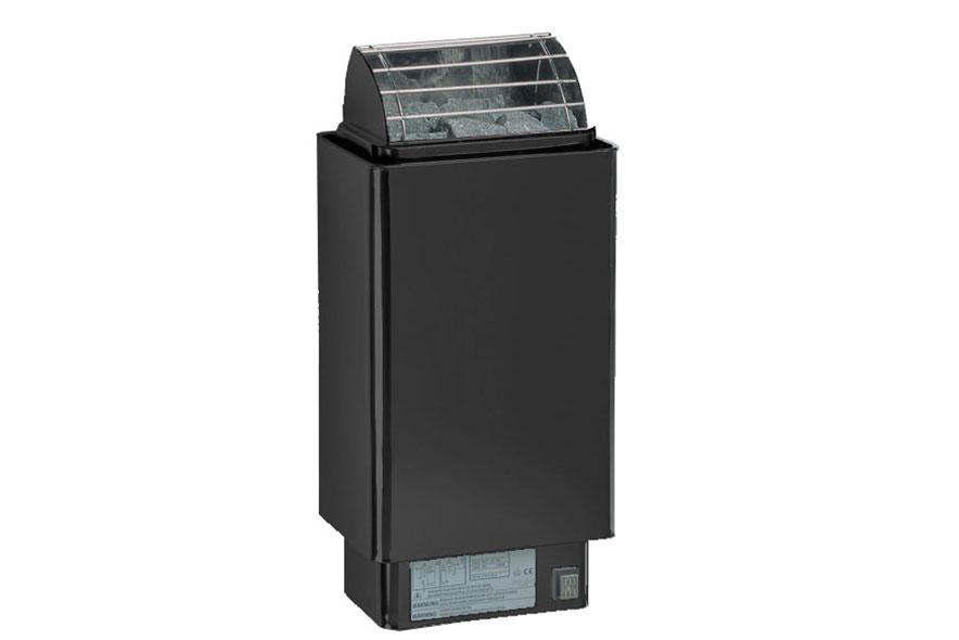 FInnleo_Junior_heater-1.jpg