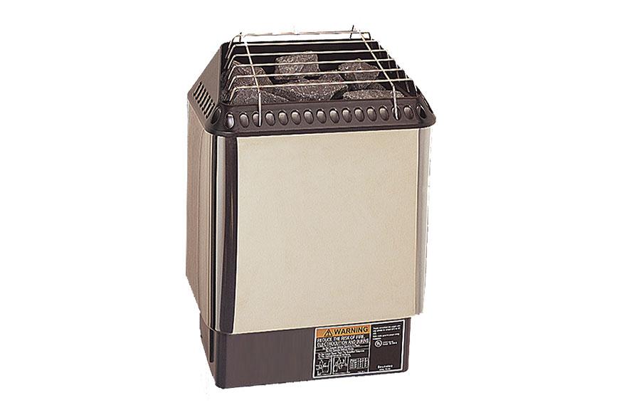 FInnleo_Junior_heater-2.jpg