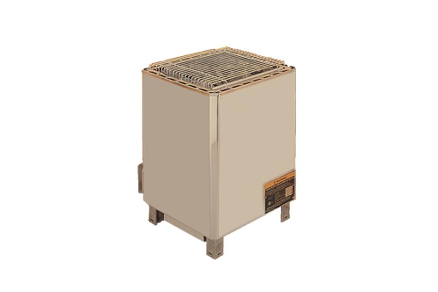 Professional Series Sauna Heater.png
