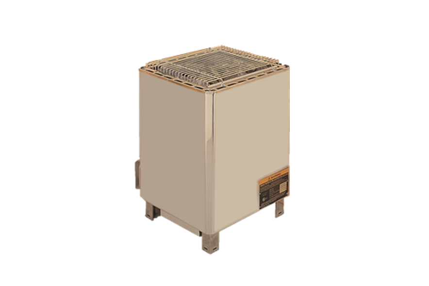 Professional Series Sauna Heater.png