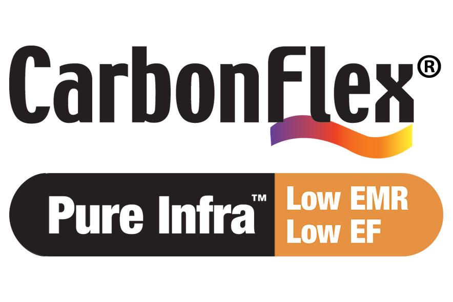 CarbonFlex & PureInfra