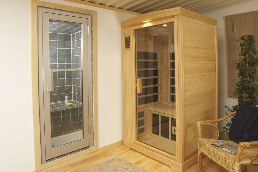 B810_finnleo_infrared_sauna_small.jpg