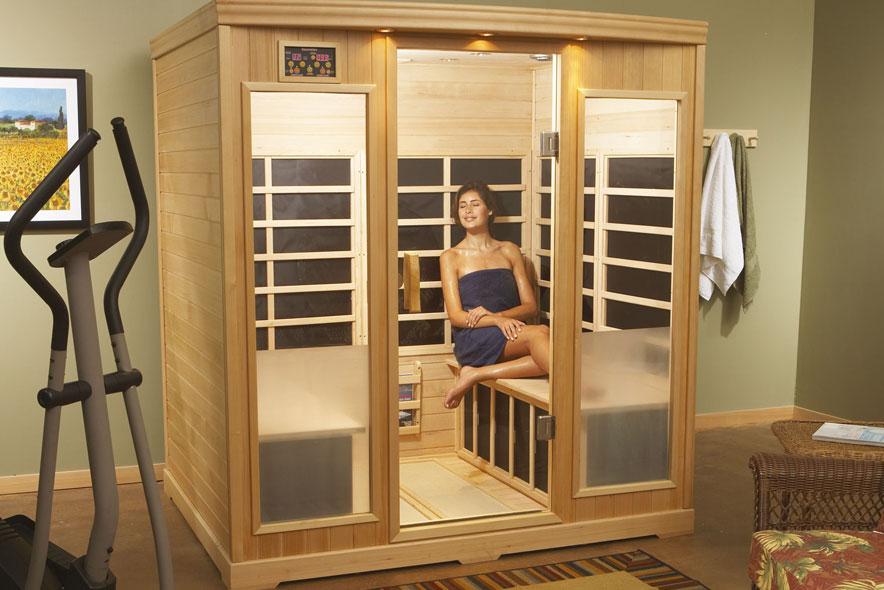 B840_small_infra_sauna_finnleo.jpg