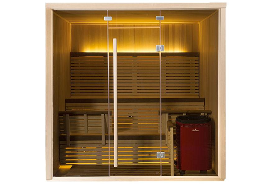 Finnleo_Indoor_Serenity_New.jpg