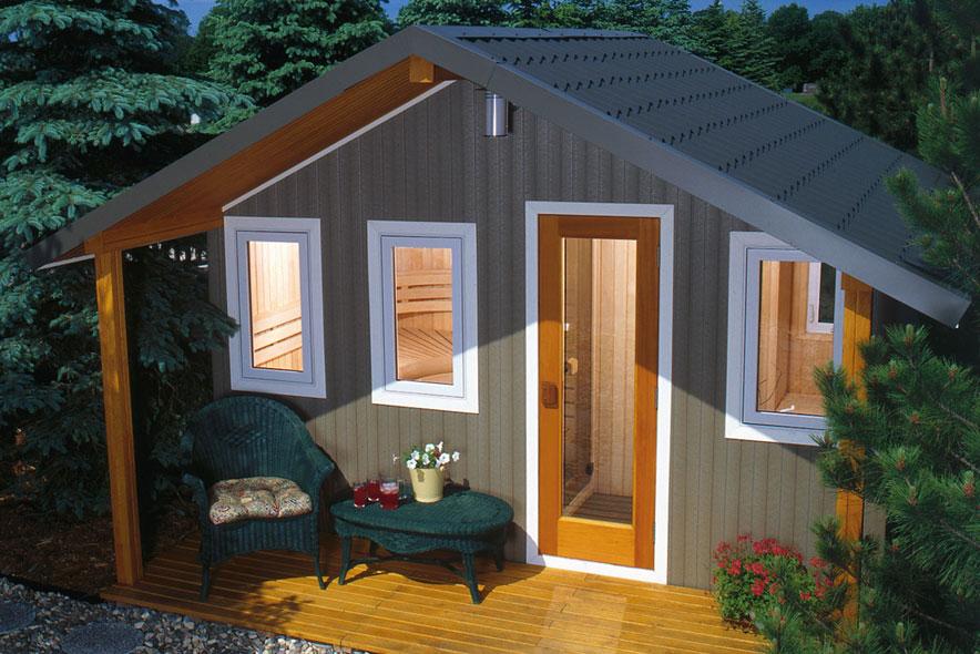 Small_metro_outdoor_sauna_finnleo.jpg