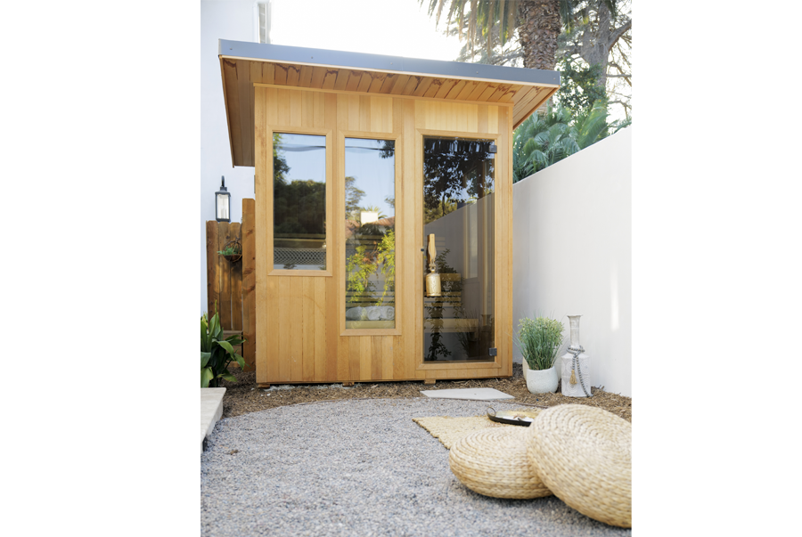 HGTV-Euro-Patio-sauna