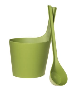 Green-Pisara-Sauna-Bucket