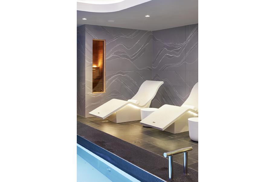 Hotel-Ivy-Anda-Spa